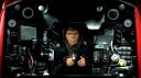 Check le singe beatboxer dans le moteur