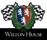 logo Wilton House
